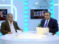 Paradise Belgeleri, DenizHaber.TV'de masaya yatırıldı