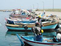 Enez ve Sultaniçe Balıkçı Barınağı ihaleye çıkıyor