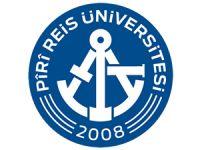 Pîrî Reis Üniversitesi, Kartal II istimbotu için desteğe hazır
