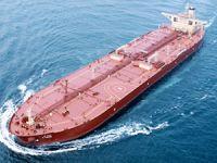 COSCO, yedi adet tanker siparişi verdi
