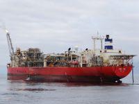 BW Offshore ile AWE sözleşmelerini uzattı
