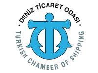 DTO 'Deniz Çevresi Faaliyetleri ve İdari Cezalar Semineri' düzenliyor