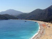 İngiliz turist rezervasyonunda yüzde 79'luk artış yaşandı