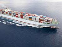 Türkiye, İran ve Katar deniz taşımacılığı anlaşması imzaladı