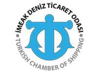 Çevre Faaliyetleri ve Cezalar semineri DTO'da düzenleniyor