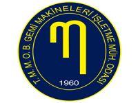 TMMOB GEMİMO 'Bilirkişilik Temel Eğitimi' kayıtları başladı