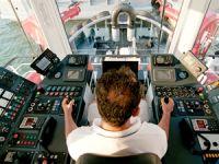 Sanmar, dünyanın ilk hidrolik-hibrit römorkörünü inşa ediyor