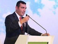 Yavuz Eroğlu: Acenteler, ordino bedelini alma konusunda ayak diriyorlar