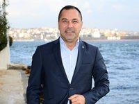 İzmir Alaybey Tersanesi'nin önü açıldı