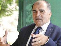 Osman Ayık: Turizm sektöründe 2018 sonunda çift haneli büyümeyi hedefliyoruz
