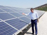 Antalya'ya 4.5 milyar liralık 11 dev projeyi hayata geçiriyor