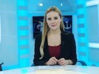 Haftanın önemli gelişmeleri DenizHaber.TV'de yayınlandı