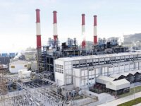 Petkim, Rafineri Holding'in yüzde 30'unu satın alıyor