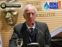 Yusuf Ziya Çakır: Trabzon Limanı halka arz başvurusu yapacak
