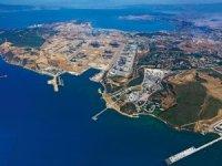 PETKİM, 500 milyon dolarlık tahvil ihracı gerçekleştiriyor
