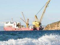 Azerbaycan Bulgaristan'a 1 milyar metreküp doğal gaz gönderecek
