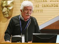 Abbas Kolçalar: Sektörün sorunları dışında konuşmayı doğru bulmuyorum