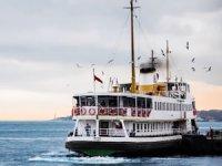 İBB: Beşiktaş-Adalar seferi için çalışmamız yok