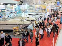 CNR Avrasya Boat Show'a geri sayım başladı