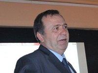 Yavuz Ulugün, İMEAK DTO Kocaeli Şubesi Başkanlığı'na aday oldu