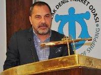Yusuf Öztürk: Yunanistan ve Türkiye aynı denizi paylaşan iki kardeş ülke