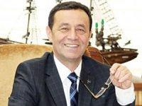 Murat Koç: İzmir ekonomisi, İzmir Limanı ile gelişti