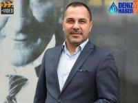 Seatrade Cruise Global Fuarı'nda Türkiye standı kurulacak