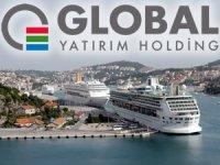 Global Yatırım Holding, hisse geri alım programı açıkladı