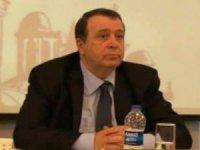 Yavuz Ulugün, KOGAD üyeleriyle bir araya gelecek