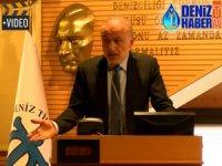 İMEAK DTO dönemin son meclis toplantısını yaptı