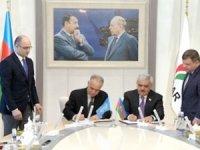SOCAR ve UNDP çevre korumada iş birliğini sürdürecek