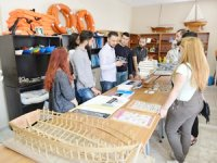 Bartın Üniversitesi, yat kaptanı ve sınırlı vardiya zabiti yetiştirecek