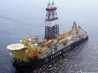 İtayan enerji şirketi Eni, Kıbrıslı Rumlara güvence verdi