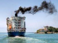 Gemicilik sektörü, 2035'e kadar karbondan arındırılmış olacak
