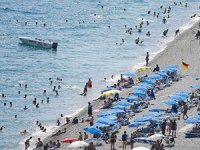Türkiye'ye iki ayda gelen turist sayısı yüzde 35 arttı