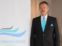 Gökalp Erim: Deniz Ticaret Odası artık taşın altına elini koymalı