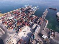 Özgür Soy: Limanlara tavan ücret uygulaması getirildi