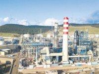 SOCAR, Türkiye'ye 19.5 milyar dolarlık yatırım yapıyor