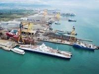 Artan maliyetler gemi inşayı zorlayabilir