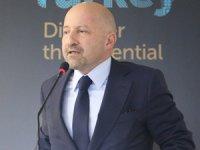 Cem Seven, Gemi, Yat ve Hizmetleri İhracatçıları Birliği Başkanı seçildi