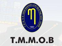 TMMOB GEMİMO IV. Öğrenci Kurultayı, denizci öğrencileri bir araya getiriyor
