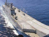 TAIS, milli gemi motoru üretmeye hazırlanıyor