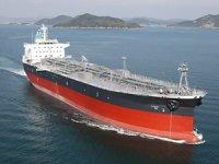 GSD Holding, 35 milyon 500 bin dolara MR tipi tanker siparişi verdi
