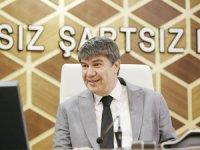 Konyaaltı Sahili ihalesi, Antalya Belediye Meclisi'nde tartışıldı