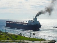 72. Deniz Koruma Komitesi Toplantısı başladı