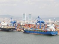 İzmir, ihracatta yeniden dünya listelerinde