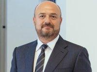 TÜRKLİM'in yeni başkanı İbrahim Dölen oldu