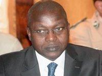 Dakar'da Denizcilik Akademisi kurulması planlanıyor