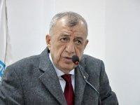 İrfan Erdem: Türkiye, Deniz Kuvvetleri'ndeki helikopter gemilerini yapabiliyor