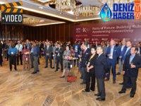 Dünya Limanları Konferansı Bakü'de düzenleniyor